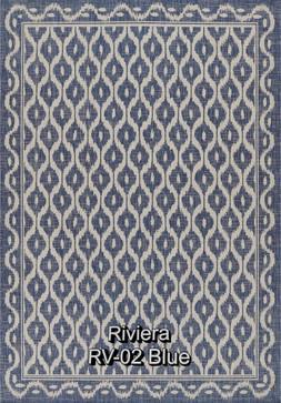 rv-02 blue.jpg