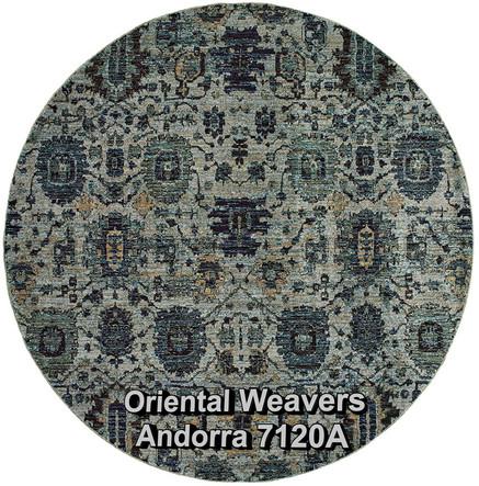 ANDORRA 7120A R.jpg