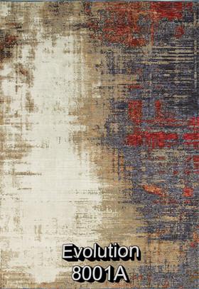 oriental weavers evolution 8001a.jpg