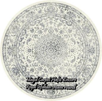 royal isfahan cream round.jpg