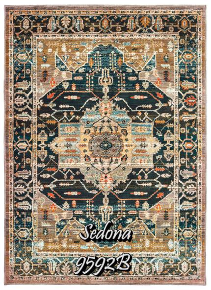 Sedona 9592B.jpg