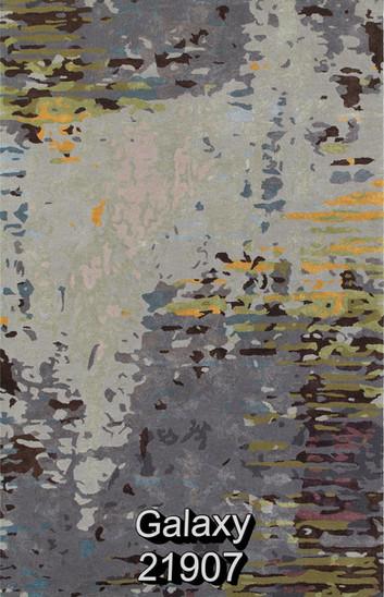 oriental weavers galaxy 21907.jpg