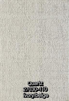 quartz 27030-110.jpg