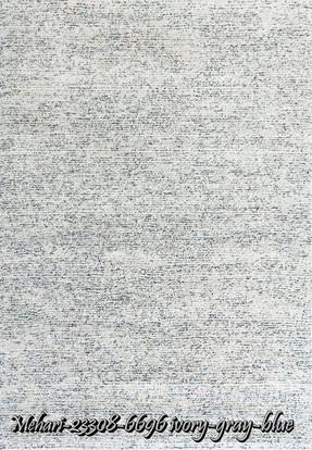Mehari-23308-6696 ivory-gray-blue.jpg