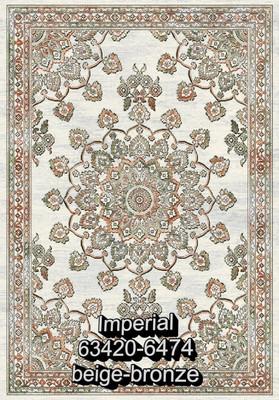 Imperial 63420-6474.jpg