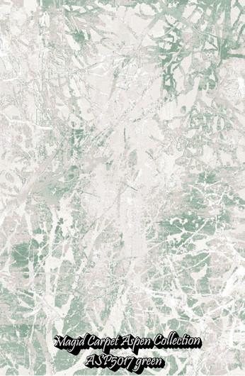 Aspen 5017 green.jpg