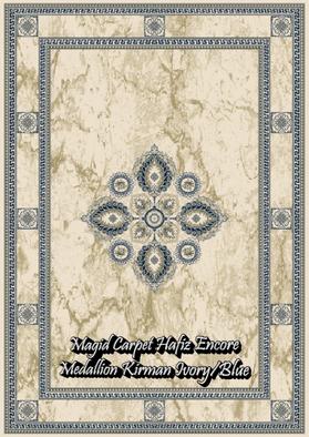 HZE Medallion Kirman ivory-blue.png