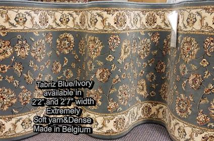 Hafiz Encore tabriz blue-ivory.png