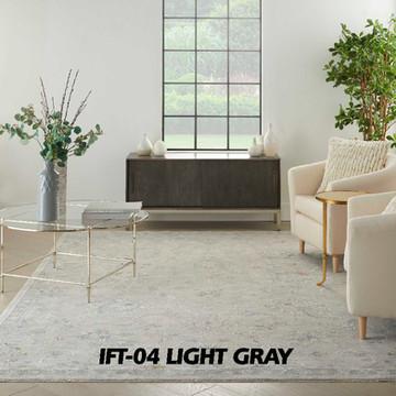 INFINITE IFT-04 LIGHT GRAY R.jpg