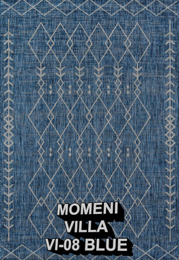 MOMENI VILLA VI-08 BLUE.jpg