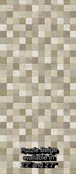 puzzle beige.png