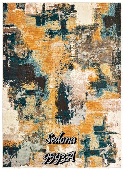 Sedona 9593A.jpg
