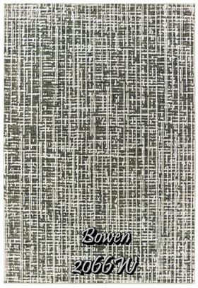 oriental weavers bowen 2066w.jpg