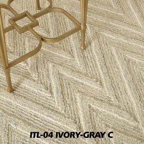 ITL-04 IVORY-GRAY C.jpg
