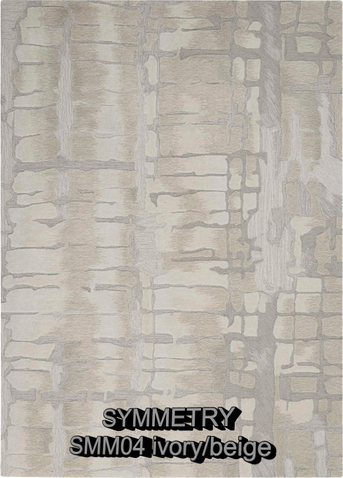 Nourison Symmetry smm04 ivory-beige.png