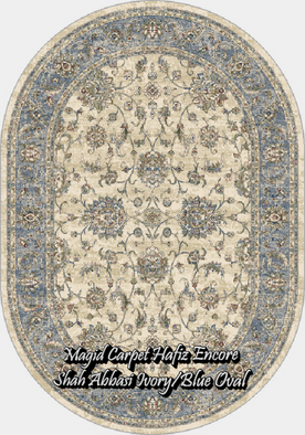 HZE shah abbasi ivory-blue oval.png