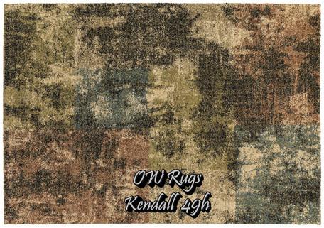 ORIENTAL WEAVERS KENDALL-49h.jpg