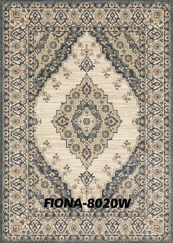 FIONA-8020W.jpg