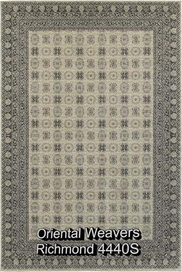 oriental weavers richmond  4440s.jpg