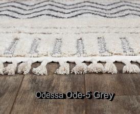 Ode-5 grey-c.png