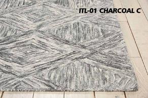 ITL-01 CHARCOAL C.jpg