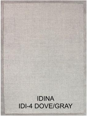 IDINA IDA-4.jpg
