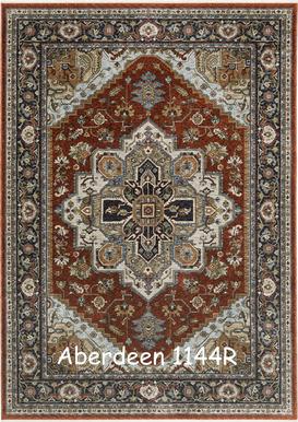 Aberdeen 1144R.png