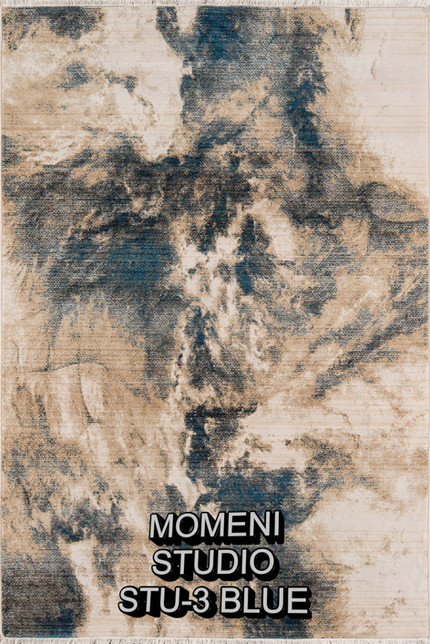 Momeni  Studio STU-3 blue.jpg