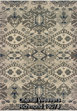 oriental weavers richmond  1807j.jpg