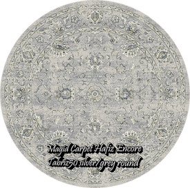tabriz50 silver-grey round.jpg