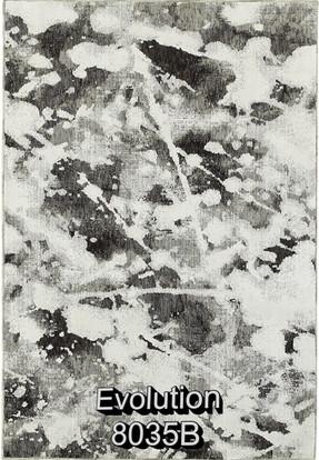 oriental weavers evolution 8035b.jpg