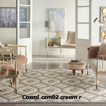 Cozml_czm02 cream r.jpg
