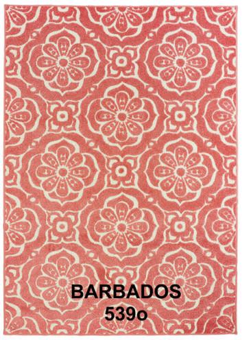 oriental weavers barbados 539o.jpg