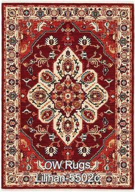Oriental Weavers Lilihan-5502c.jpg