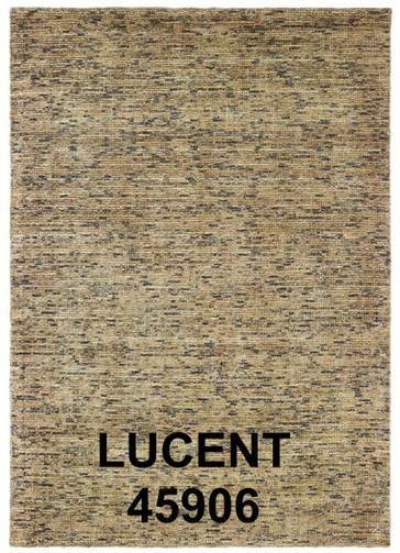 OWRUGS Lucent 45906.jpg