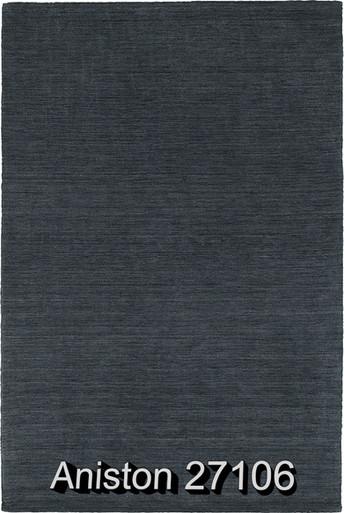 oriental weavers aniston 27106.jpg