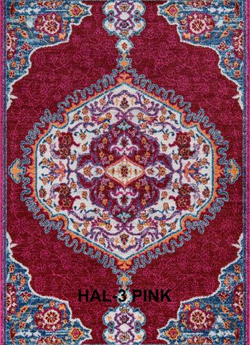 HAL-3 PINK.png