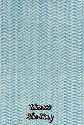 Miro 100 blue-navy.png