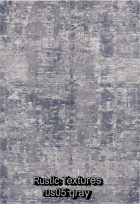 Nourison rustic textures rus05 gray.png