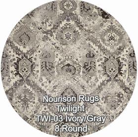 Nourison TWI-03 ivory-gray 8 round.jpg
