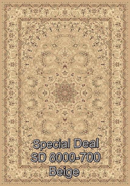 special deal sd 8000-700 beige.jpg