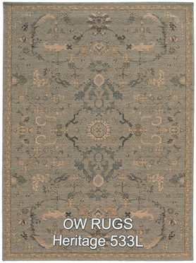 OW RUGS Heritage 533L.jpg