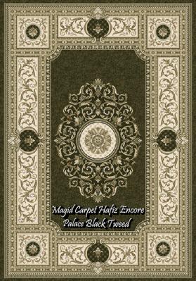 HZE Palace Black Tweed.png