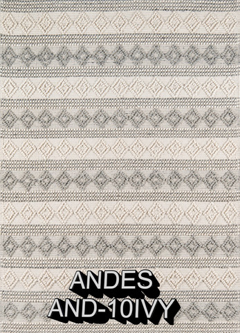 momeni andes and-10 ivory.jpg
