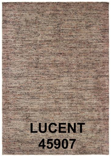 OWRUGS Lucent 45907.jpg