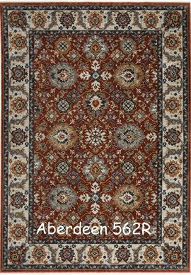 Aberdeen 562R.png