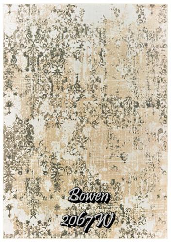 oriental weavers bowen 2067w.jpg