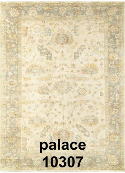 OWRUGS Palace 10307.jpg