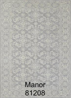 oriental weavers manor 81208.jpg