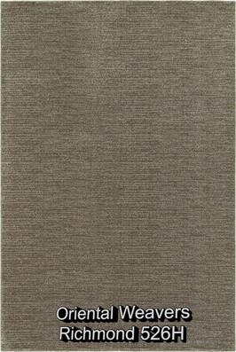 oriental weavers richmond  526h.jpg